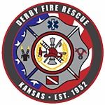 Derby Fire and Rescue