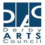 Derby-Arts-Council-logo-SFW-1