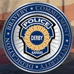 Derby Police Department