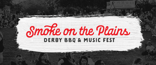 2022 Derby BBQ and Music Festival