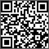 animal waste qr code
