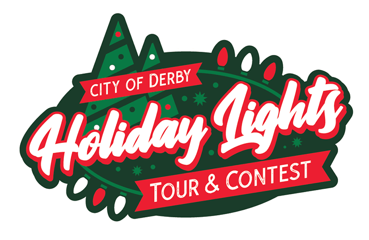Holiday Lights Tour and Contest
