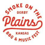 Smoke on the Plains BBQ and Music Fest