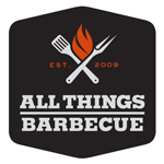 All Things Barbeque