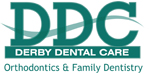 Derby Dental Care