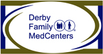 Derby Family Med Center