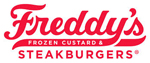 Freddy's Custard and Steakburgers