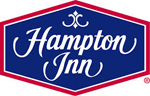 Hampton Inn of Derby