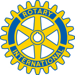 Rotary Club of Derby